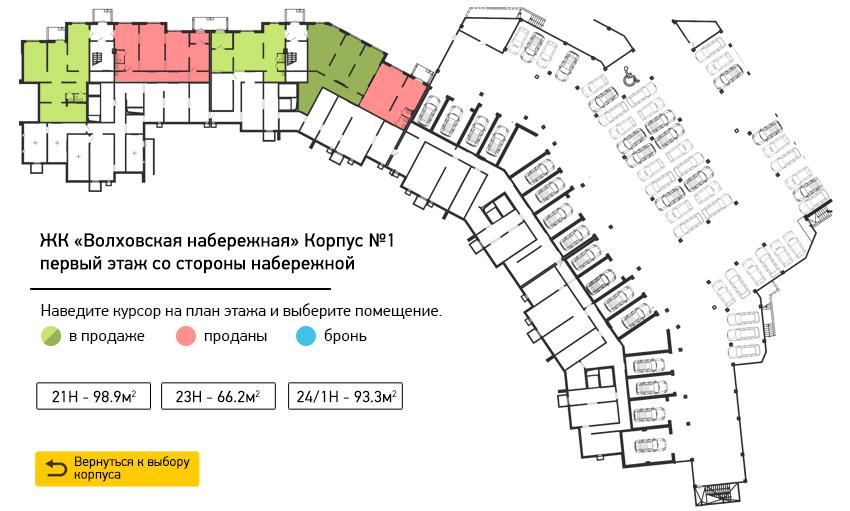 Вакансии компании Козерог - работа в Санкт - HH ru