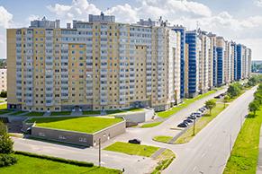Кириши ру: Форум » Ремонт и строительство » Строительная