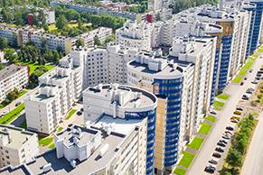 Вакансии компании Козерог - работа в Санкт-Петербурге